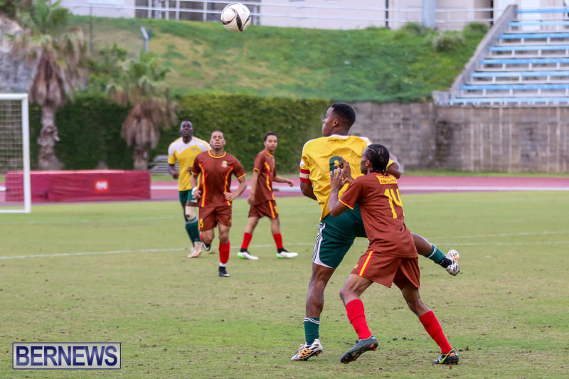 Dandy-Town-vs-Robin-Hood-Bermuda-January-1-2015-25