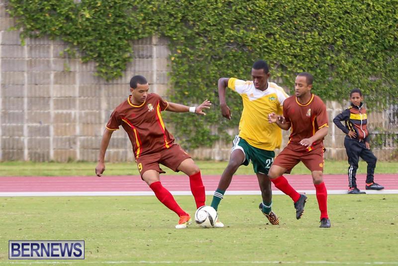 Dandy-Town-vs-Robin-Hood-Bermuda-January-1-2015-28