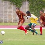 Dandy Town vs Robin Hood Bermuda, January 1 2015-29