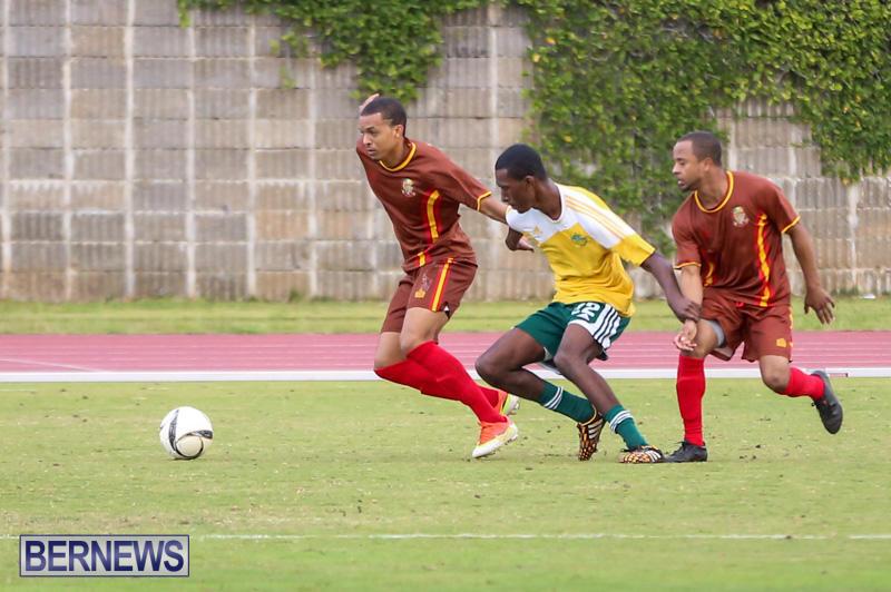 Dandy-Town-vs-Robin-Hood-Bermuda-January-1-2015-29