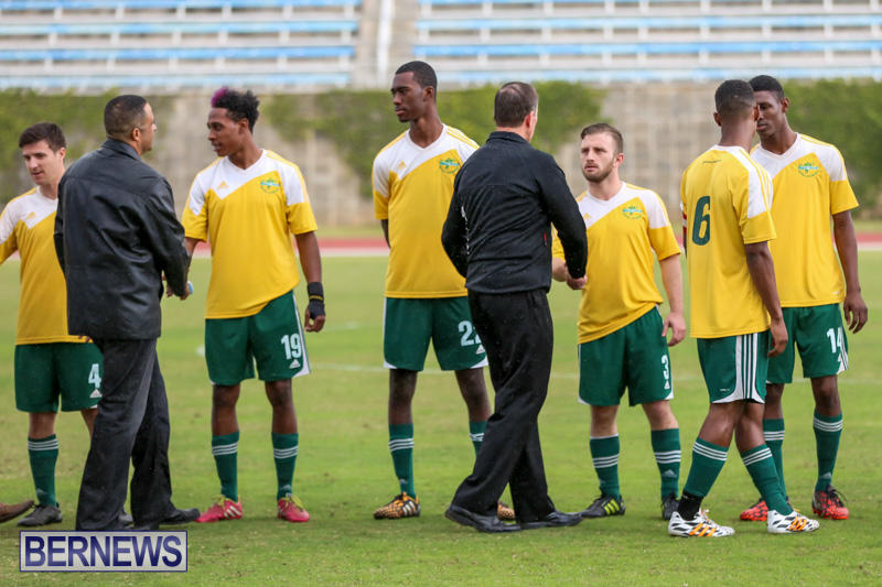 Dandy-Town-vs-Robin-Hood-Bermuda-January-1-2015-3