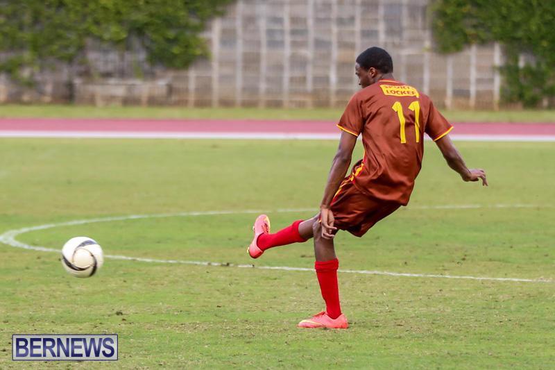 Dandy-Town-vs-Robin-Hood-Bermuda-January-1-2015-30