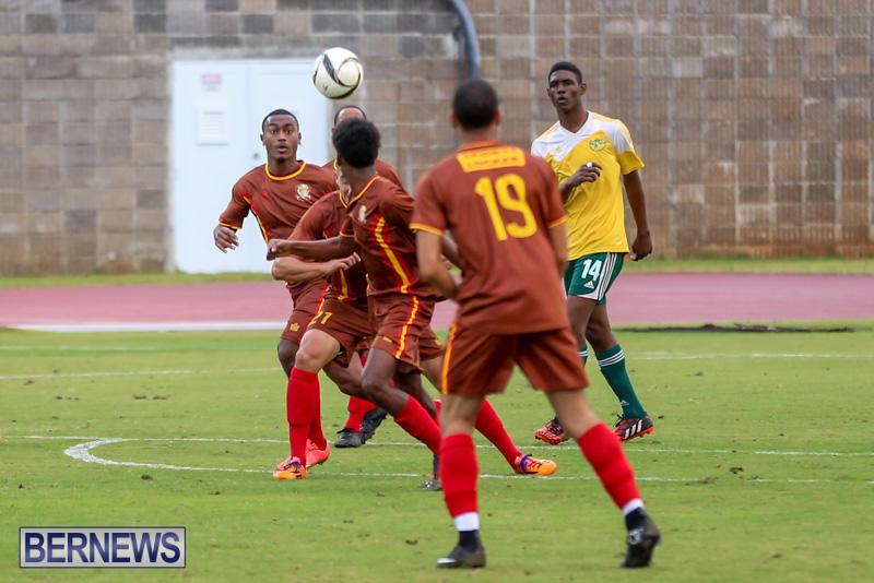 Dandy-Town-vs-Robin-Hood-Bermuda-January-1-2015-33