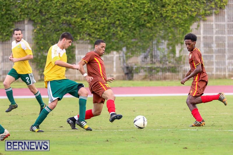 Dandy-Town-vs-Robin-Hood-Bermuda-January-1-2015-35