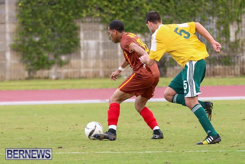 Dandy-Town-vs-Robin-Hood-Bermuda-January-1-2015-36