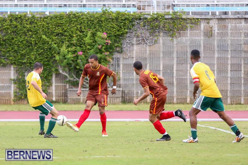 Dandy-Town-vs-Robin-Hood-Bermuda-January-1-2015-38