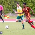 Dandy Town vs Robin Hood Bermuda, January 1 2015-39