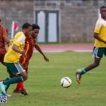 Dandy Town vs Robin Hood Bermuda, January 1 2015-46