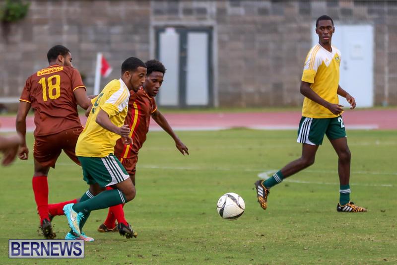 Dandy-Town-vs-Robin-Hood-Bermuda-January-1-2015-46