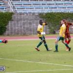 Dandy Town vs Robin Hood Bermuda, January 1 2015-47
