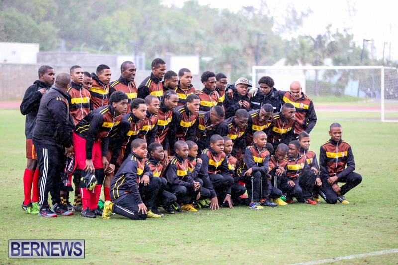 Dandy-Town-vs-Robin-Hood-Bermuda-January-1-2015-5