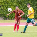 Dandy Town vs Robin Hood Bermuda, January 1 2015-50