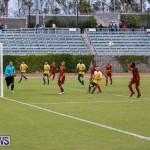 Dandy Town vs Robin Hood Bermuda, January 1 2015-51