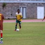 Dandy Town vs Robin Hood Bermuda, January 1 2015-52
