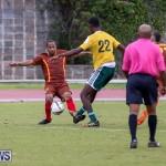 Dandy Town vs Robin Hood Bermuda, January 1 2015-54