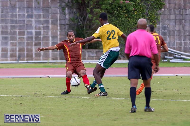 Dandy-Town-vs-Robin-Hood-Bermuda-January-1-2015-54