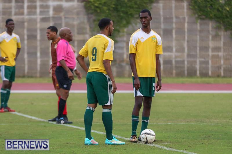 Dandy-Town-vs-Robin-Hood-Bermuda-January-1-2015-6