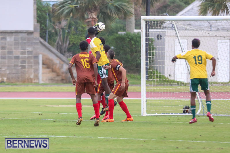 Dandy-Town-vs-Robin-Hood-Bermuda-January-1-2015-8