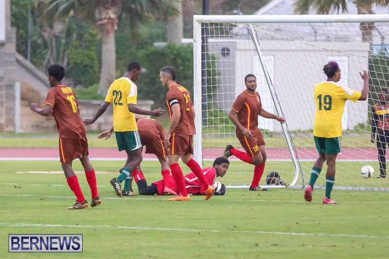 Dandy-Town-vs-Robin-Hood-Bermuda-January-1-2015-9