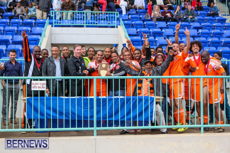Devonshire-Colts-Bermuda-January-1-2014-1