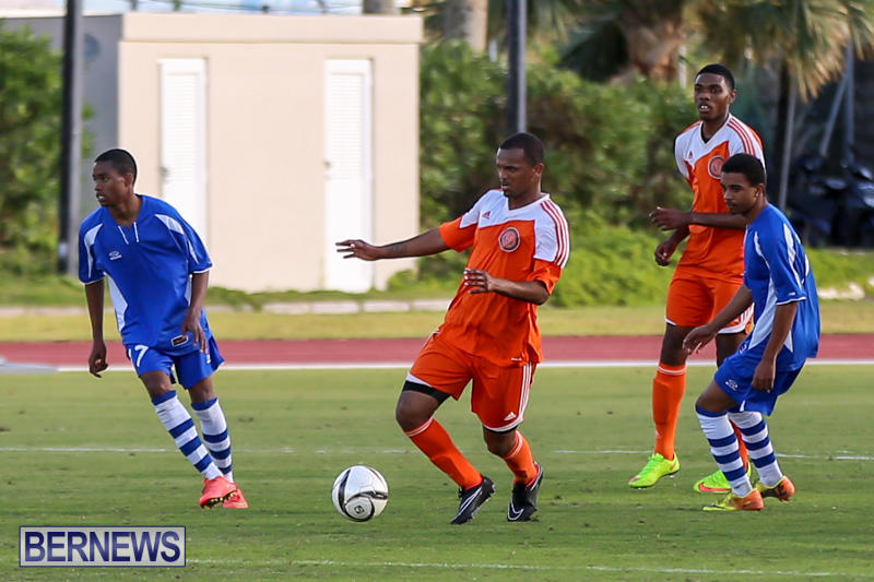 Devonshire-Colts-vs-Young-Men-Social-Club-Bermuda-January-1-2015-11