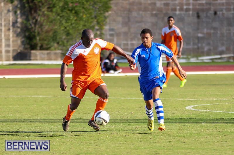 Devonshire-Colts-vs-Young-Men-Social-Club-Bermuda-January-1-2015-13
