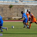 Devonshire Colts vs Young Men Social Club Bermuda, January 1 2015-14