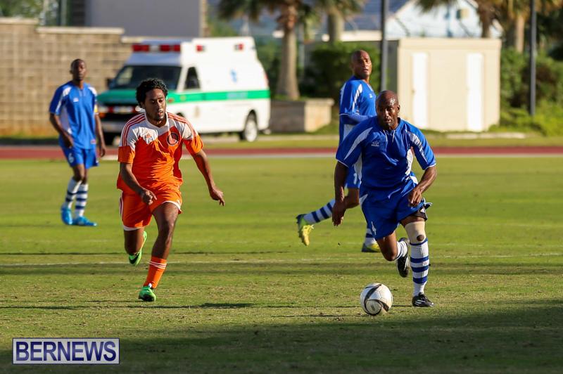 Devonshire-Colts-vs-Young-Men-Social-Club-Bermuda-January-1-2015-16