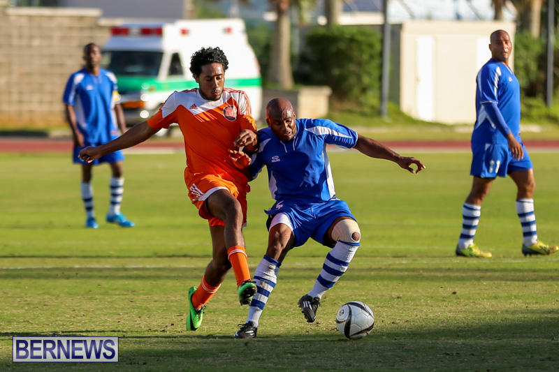 Devonshire-Colts-vs-Young-Men-Social-Club-Bermuda-January-1-2015-17
