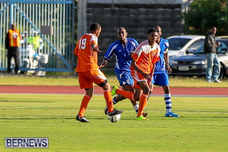 Devonshire-Colts-vs-Young-Men-Social-Club-Bermuda-January-1-2015-20