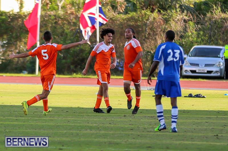 Devonshire-Colts-vs-Young-Men-Social-Club-Bermuda-January-1-2015-22