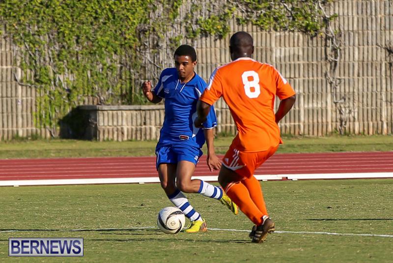Devonshire-Colts-vs-Young-Men-Social-Club-Bermuda-January-1-2015-24