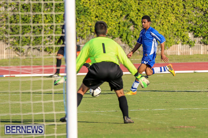 Devonshire-Colts-vs-Young-Men-Social-Club-Bermuda-January-1-2015-25