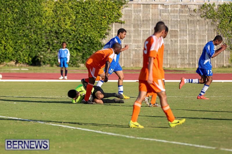 Devonshire-Colts-vs-Young-Men-Social-Club-Bermuda-January-1-2015-26