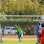 Devonshire Colts vs Young Men Social Club Bermuda, January 1 2015-27