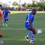 Devonshire Colts vs Young Men Social Club Bermuda, January 1 2015-6