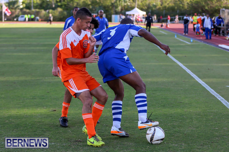 Devonshire-Colts-vs-Young-Men-Social-Club-Bermuda-January-1-2015-7