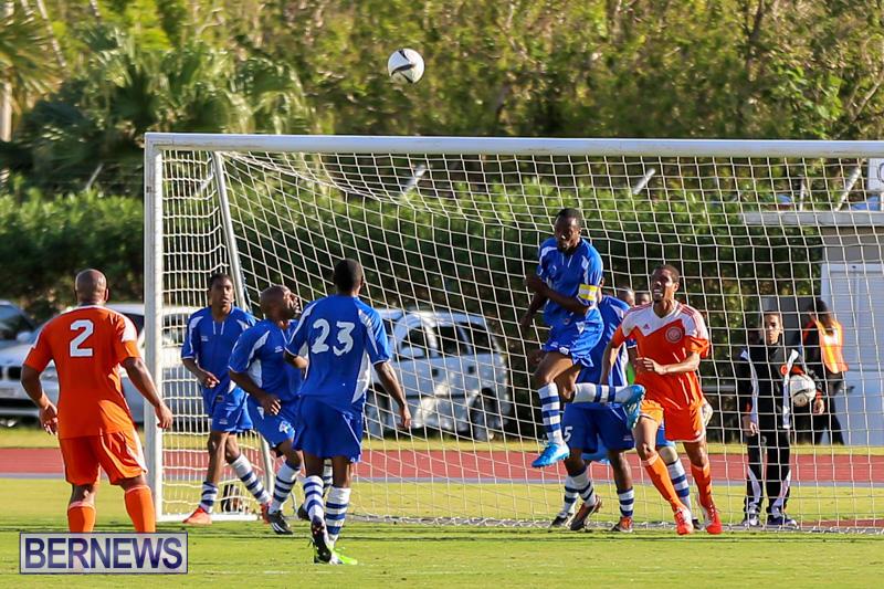 Devonshire-Colts-vs-Young-Men-Social-Club-Bermuda-January-1-2015-9