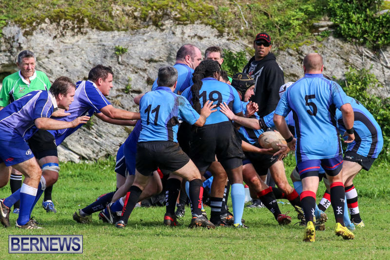 Duckett-Memorial-Rugby-Bermuda-January-10-2015-10