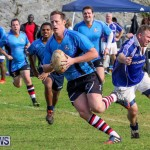 Duckett Memorial Rugby Bermuda, January 10 2015-11