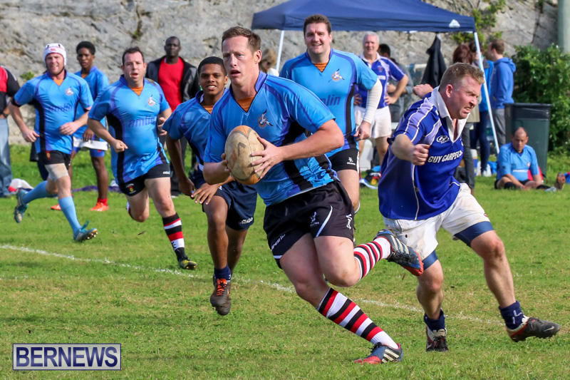 Duckett-Memorial-Rugby-Bermuda-January-10-2015-11