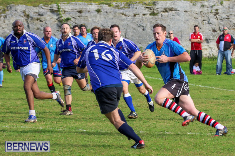 Duckett-Memorial-Rugby-Bermuda-January-10-2015-12