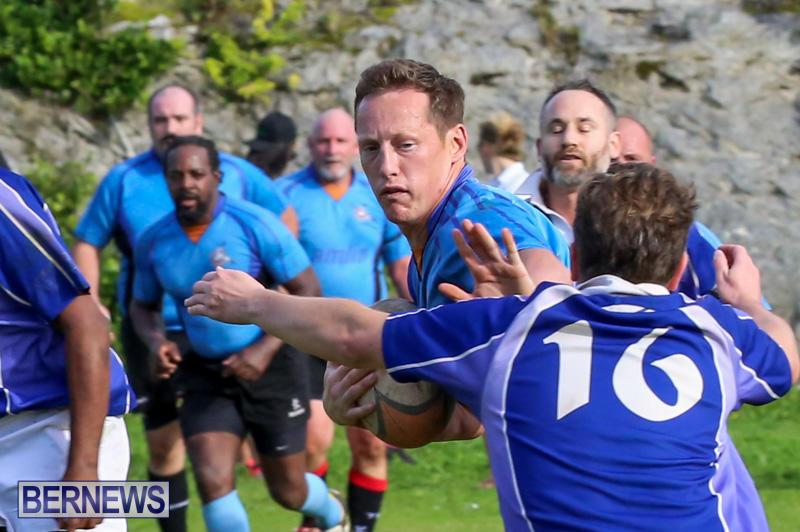 Duckett-Memorial-Rugby-Bermuda-January-10-2015-13