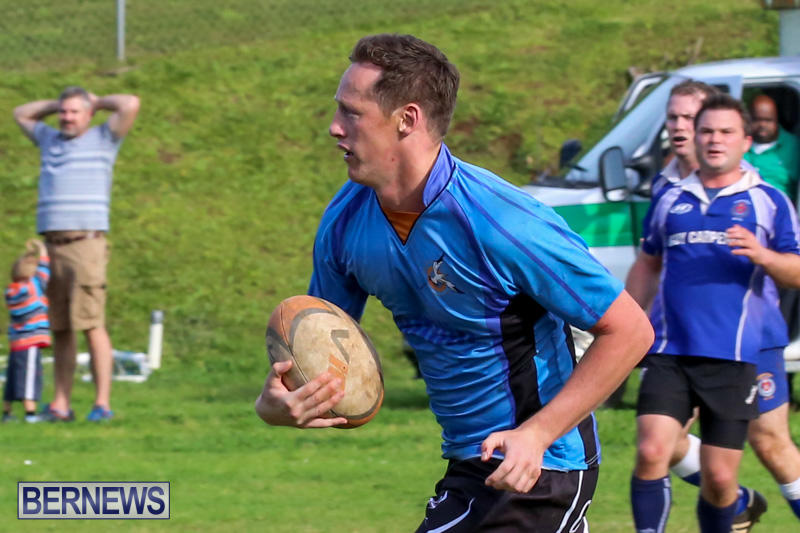 Duckett-Memorial-Rugby-Bermuda-January-10-2015-15