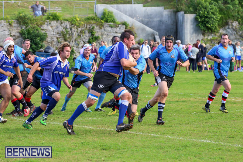 Duckett-Memorial-Rugby-Bermuda-January-10-2015-16