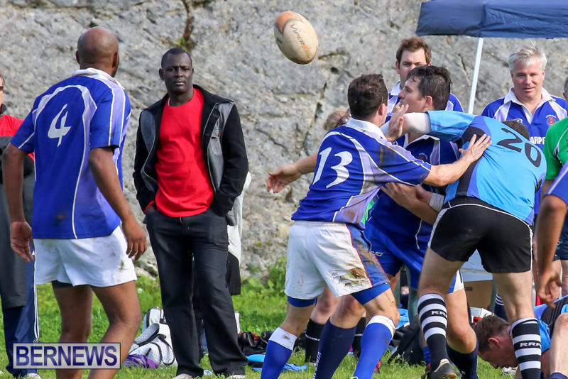 Duckett-Memorial-Rugby-Bermuda-January-10-2015-17