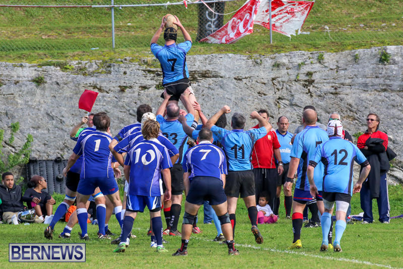 Duckett-Memorial-Rugby-Bermuda-January-10-2015-18