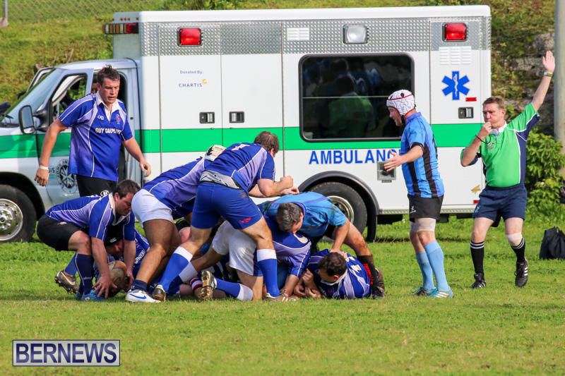 Duckett-Memorial-Rugby-Bermuda-January-10-2015-19