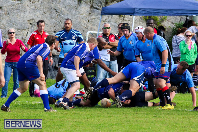 Duckett-Memorial-Rugby-Bermuda-January-10-2015-2