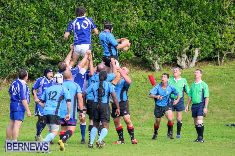 Duckett-Memorial-Rugby-Bermuda-January-10-2015-20